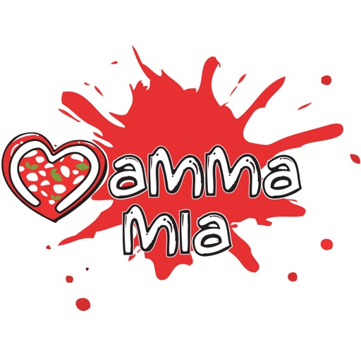 Mamma Mia 9llara