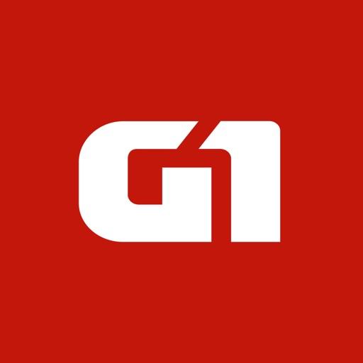 Baixar G1 - Notícias para iOS