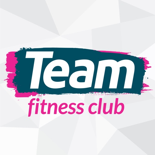 Team Fitness Club