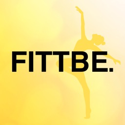 Fittbe Daily Pilates Workouts