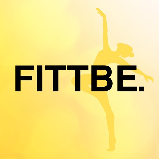 Fittbe Pilates Daily Workouts