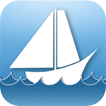 FindShip - Track your vessels на пк