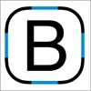 BeSTA FinTech Base