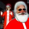 Creepypasta Santa Claus Mod - iPhoneアプリ