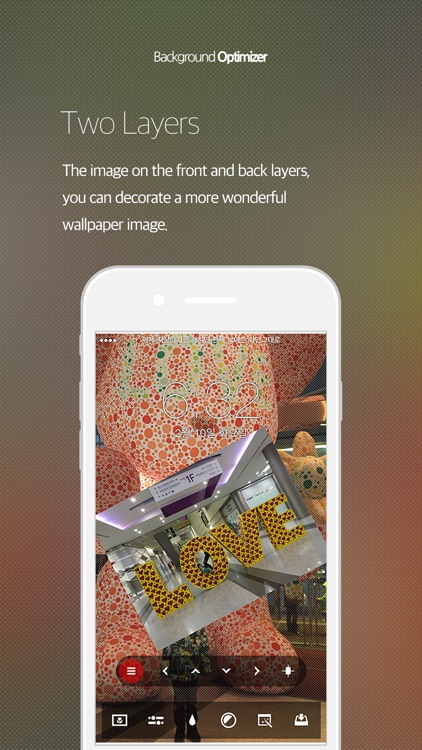 Wallpaper Optimizer(WO) screenshot-3