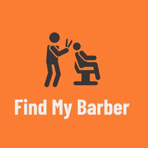 Find My Barber