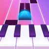 Magic Tiles Vocal - iPhoneアプリ
