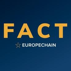 Fact Europechain