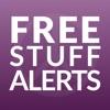 Freebie Alerts for Nextdoor