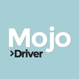 MOJO Driver