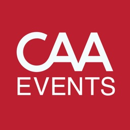 CAA - EVENTS