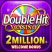 Double Hit Casino: Vegas Slots Hack Online Generator