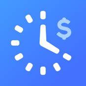 Hours Keeper: Time Tracker icon