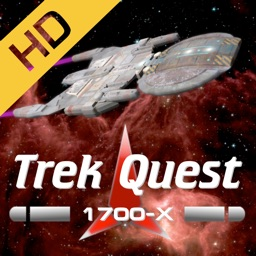 Trek Quest HD