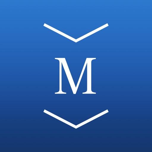 Motif: Photobook & Album Maker