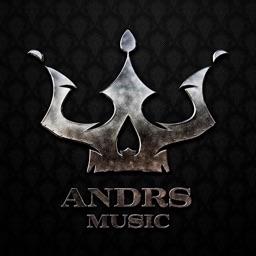 ANDRS RADIO
