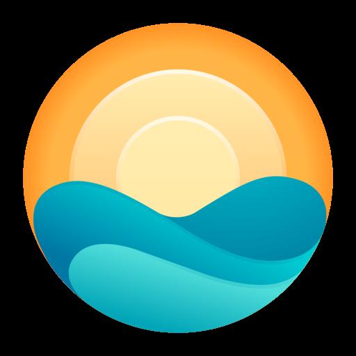 dbHarbor: SQLite for Mac