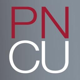Polish National CU Mobile