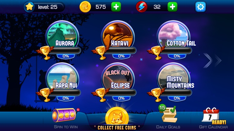 Bingo! Absolute Bingo Games screenshot-3