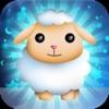 Baby Night Light - Sleep Aid - iPhoneアプリ