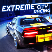 Extreme City Racing free Resources hack