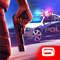 App Icon for Gangstar New Orleans App in Mexico IOS App Store