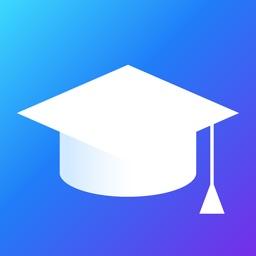 AppLyst - College Application
