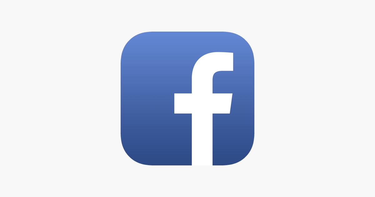 Facebook Dans Lapp Store