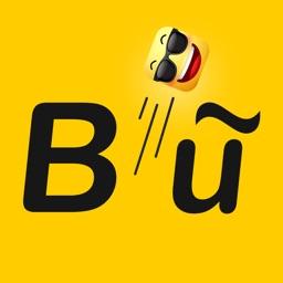 Biu - Beauty interest utility