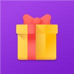 Fantaisie Cadeaux & En Espèces pour pc