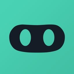 DevHub for GitHub