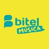 Bitel Música