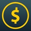 Money Pro: パーソナルファイナンス - ファイナンスアプリ
