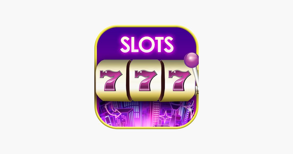 Jackpot Magic Slots Casino On The App Store