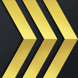 ДМБ Таймер - The Official App
