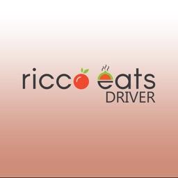 Riccoeats Rider