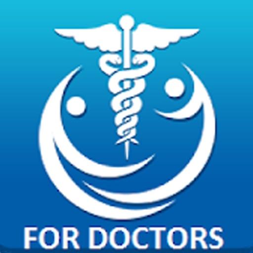 HapHealth For Doctors