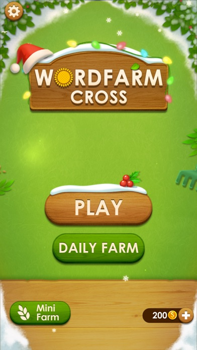Download Word Farm Cross for Pc