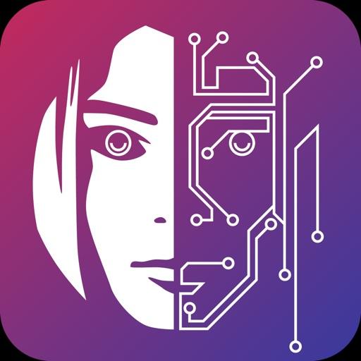 そっくりさん AIが顔の似てる有名人を診断