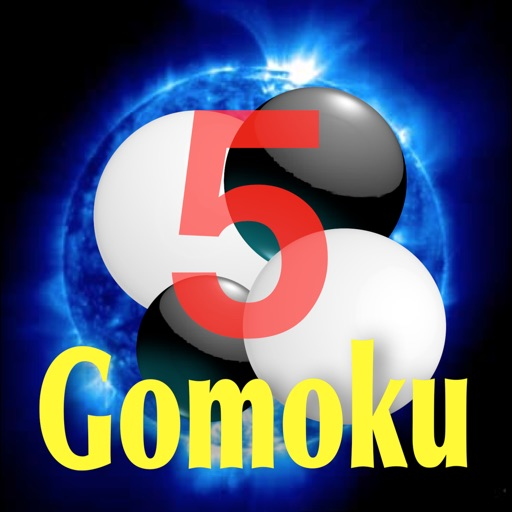 Gomoku Quest
