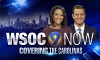 WSOC Ch. 9 News Charlotte