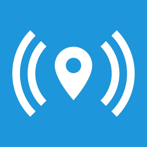 X-GPS Трекер
