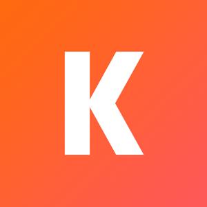 KAYAK Flights, Hotels & Cars Travel app