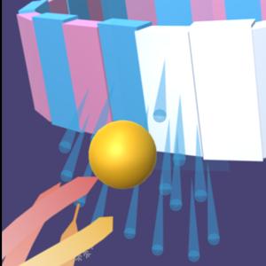 Ring Painter - Games app