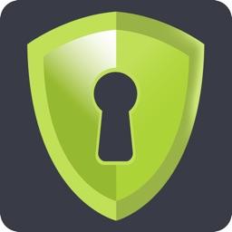 Super VPN Proxy: RusVPN