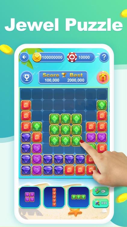 Lucky Winner - Happy Games screenshot-5