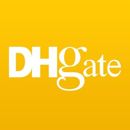 DHgate - Boutique Mondiale