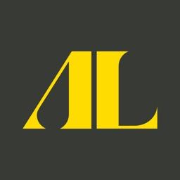 Addison Lee: Minicab & Courier