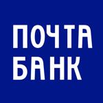 Почта Банк Бизнес на пк