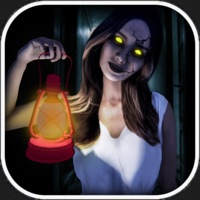Codes for Visage Haunted House Hack
